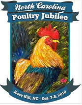 Nc Poultry Jubilee Home